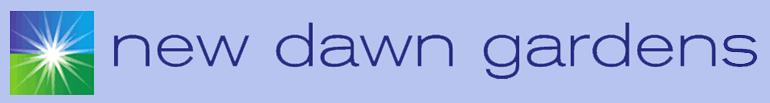 new-dawn-gardens-logo-bkgrd